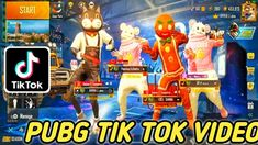 PUBG TIK TOK FUNNY MOMENTS AND FUNNY DANCE (PART 205) || BY PUBG TIK TOK#pubg #pubgfunnymoments #pubgdance For Business Inquiries - subhankarbiswas42944@gmail.com source... #animals #animalsfunny #animalsquotesfunny #cat #catsanddogs #cutefunnyanimals #dance #dogcat #DOGS #dogsfunny #funny #funnyanimals #funnyanimalsmemes #funnyanimalsquotes #funnyanimalsvideo #funnyanimepic #funnycat #funnydog #funnypets #funnypicture #funnypost #funnystuff #hilariousanimals #moments #petfunny