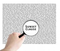 Sydney developer uses sunset clause to rescind 37 contracts & make an extra $6 million profit