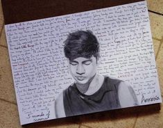 drawing of Calum Hood from 5sos :)  what do you think?:)  @Calum5SOS @5SOS  #5sosfanart #vote5sos pic.twitter.com/Nkb9c0JE4r