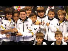 FOOTBALL -  Premios Futbol Base 2013 - http://lefootball.fr/premios-futbol-base-2013/