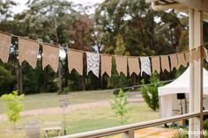 A perfect relaxed Little Forest Cottages Wedding in the Southern Highlands. This gorgeous outdoor wedding had rustic and vintage styling and lots of charm. Forest Cottage, Cottage Wedding, Rustic Weddings, Wedding Receptions, Photography, Outdoor, Vintage, Style, Fotografie