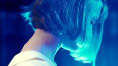 vxzi:  Mia Wasikowska in The Double