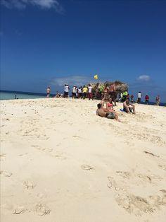 Paradise Island, Republica Dominicana
