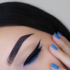 Makeup (@MakeupGuides) | Twitter