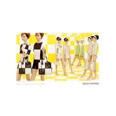 Como se vestir para uma festa dos anos 60. Dicas de fantasias, maquiagem, penteados e decoração Fashion Bubbles featuring and polyvore,