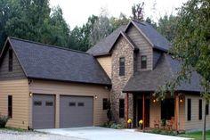 13955 White Oak Ln, Bentonville, AR 72712