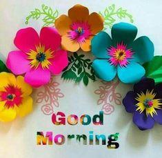 Today We are Share Free Good Morning 4k HD Images Wallpaper , Good Morning 4k HD Images Photo Pics , Flower Nature Good Morning 4k HD Images pictures . Good Morning, Jewelry, Disney, Buen Dia, Jewlery, Bonjour, Jewerly, Schmuck, Jewels