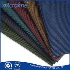 jintiantextile: Jintian textile apparel fabric in good quality