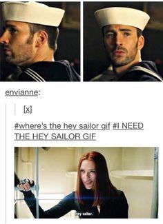 Hahaha, yes!!