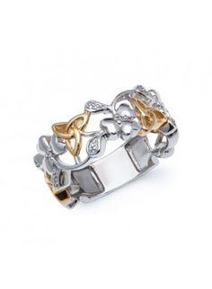 shamrock-filigree-trinity-celtic-ring