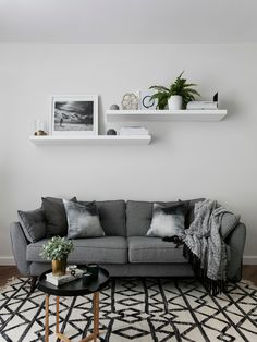 Scandinavian Living Room Ideas      Ideas Decor Small Interior Layout  Colors Modern Farmhouse Rustic Apartment Cozy Contemporary Design Furniture  Eclectic ...