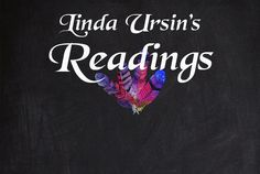 Cover image for the board with my readings, links to my Witch's Library page where I offer my readings