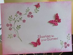 MAR13VSNMINI5 For Eva sm by smadson - Cards and Paper Crafts at Splitcoaststampers