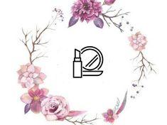 1 million+ Stunning Free Images to Use Anywhere Pink Instagram, Instagram Frame, Instagram Logo, Angel Wallpaper, Rainbow Wallpaper, Tumblr Wallpaper, Instagram Storie, Roses Tumblr, Insta Icon