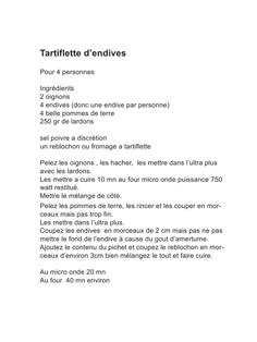 Aperçu du fichier 220 recettes Tupperware.pdf Patriotic Party, Food And Drink, Cooking, 31 Bags, Fountain Pens, Scentsy, Baby Products, Zipper Pouch, Party Games