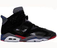 """Air Jordan 6 Retro """"Pistons"""""""