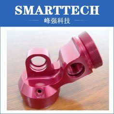 Expert Manufacturer of CNC Machining Part #Affiliate