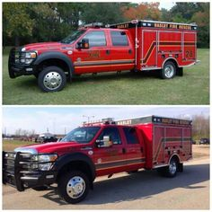 Hasslet fire rescue #28