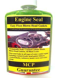 STEEL SEAL HEAD GASKET,MCP CRACKED CYLINDER BLOCKS ,WRAPPED BLOWN HEADS GASKETS