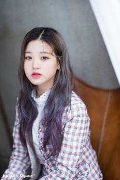Photo album containing 8 pictures of Wonyoung