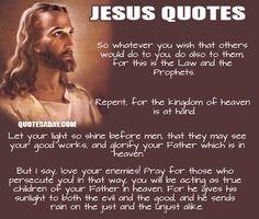 Jesus quotes   ... quotes marilyn monroe quotes 10 pics oscar wilde quotes mark twain