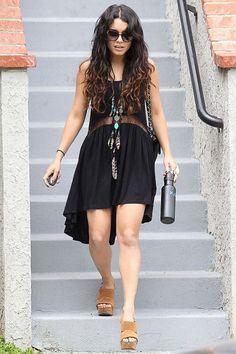 celebrity street style | Tumblr