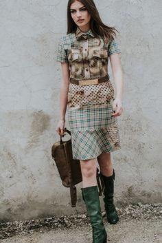 P....S....fashion - SVI TI DEZENI...