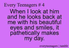 #teenager quotes - Google Search