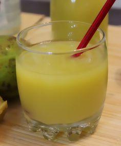 jus de pomme cythère (cassimangolo)