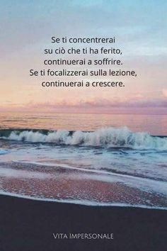 Esperienza... Lessons Learned In Life, Life Lessons, Parma, Motivational Quotes, Inspirational Quotes, Italian Quotes, Quotes About Everything, Morning Inspiration, Interesting Quotes