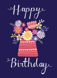 Feliz cumple  http://enviarpostales.net/imagenes/feliz-cumple-80/ felizcumple feliz cumple feliz cumpleaños felicidades hoy es tu dia