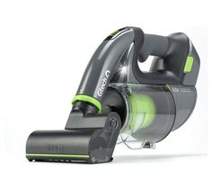 Buy Gtech Multi MK2 Handheld Vacuum at Argos.co.uk, visit Argos.co.uk to shop online for Handheld cleaners, Floorcare, Home and garden