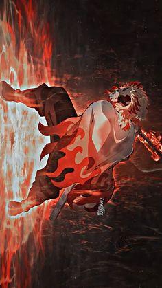 Naruto, Anime, Manga, Wallpaper, Movies, Wallpapers, Films, Manga Anime, Cartoon Movies
