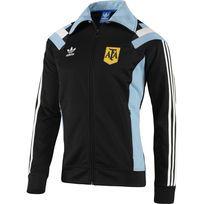 96fcca7a51 Adidas Originals Argentina Adidas Argentina