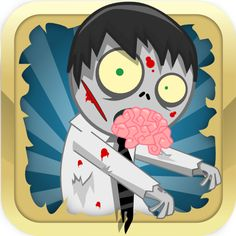 Kill-The-Zombies-Icon.png (512×512)