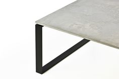 Gravelli coffee table Lucca mini by Gravelli Lucca, Coffee Tables, Dining Bench, Mini, Furniture, Home Decor, Decoration Home, Low Tables, Table Bench