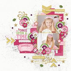 Tinci Designs-Spring Has Sprung 2 http://store.gingerscraps.net/Spring-has-sprung-2..html Shawna Clingerman-Little Princess http://www.sweetshoppedesigns.com/sweetshoppe/product.php?productid=29645