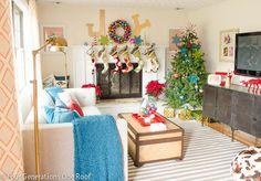 Christmas Home Tour 2013-3
