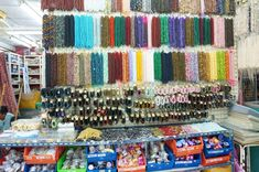 Shopping Chatuchak Market: the Ultimate Photo Guide to Bangkok's Best Market - Souvenir Finder Bangkok Shopping, Bangkok Travel, Thailand Travel, Chatuchak Market, Phuket Thailand, Jewelry Shop, Cool Things To Buy, Marketing, Soaps