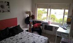Apartamento em Cavalhada - Porto Alegre por 234.000,00