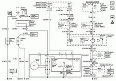 7f84ffd66bb21a3935077f89fdb4d295  Chevy Wiring Schematics on circuit board, bluetooth pid ssr, hatz 1b30, hp036x1021a, control panel, refrigerator compressor,