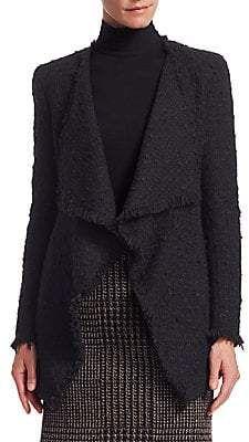 S CABAN Kurz Coat OLIVER Mantel Jacke DUFFLE ✿❤✿ m0yvnwO8N