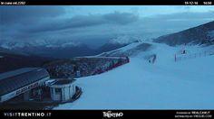 Foto Bollettino Neve Passo San Pellegrino: http://www.bollettinoneve.net/bollettino-neve-passo-san-pellegrino.html Bollettino neve Veneto #neve #montagna #snowboard #snow #mountain #sciare #inverno #ski #skislope #skier #skiing #winter #alpi #alps #appennini alps | italy | ski chalet | snowboarding | heritage site | Snow Style | Snow photography | Snow Falls | mountain photography | snowy mountains | mountain photography | Mountains and snow | snow mountain | mountaineering | trekking | Ski…