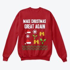 Need advice along with tips on ladies shoes. Womens Shoes On Sale. Father's Day T Shirts, Mothers Day Shirts, Shirts For Teens, Gym Shirts, Dad To Be Shirts, Ugly Holiday Sweater, Ugly Sweater, Christmas Shirts, Christmas Sweaters