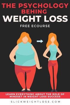This free ecourse reveals what you 'think' is more important than what you 'do' for achieving and maintaining healthy weight loss. Lose Stomach Fat Fast, Lose Back Fat, Lose Fat Fast, Best Diets To Lose Weight Fast, Lose Weight Naturally, Healthy Weight Loss, 10 Pounds Of Fat, Belly Fat Workout, Weight Loss Plans