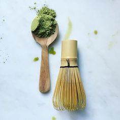 #matcha #greentea by hudsonwilder