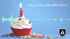 Super 43 Best Birthday Cake Images In 2020 Birthday Cake Cake Birthday Birthday Cards Printable Inklcafe Filternl