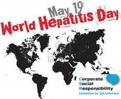 Hepatitis A and B are vaccine preventable diseases, yet they continue to be the most commonly reported vaccine preventable diseases. Getting vaccinated, especially if you are at high risk, provides the best protection from these diseases   Read more: http://www.mykidsvaccines.com/aboutUsMain.htm