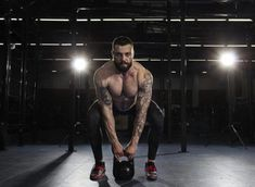 kettlebell cardio,kettlebell circuit,kettlebell core,kettlebell crossfit #kettlebellcardio Kettlebell Clean, Kettlebell Snatch, Kettlebell Training, Kettlebell Swings, Deep Squat, Endurance Workout, Low Impact Workout, Muscle Groups, Powerlifting