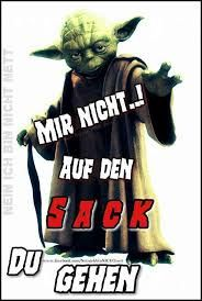 Bildergebnis für yoda sprüche Yoda Quotes, Jokes For Teens, Pokemon Memes, Jokes In Hindi, Quote Aesthetic, Man Humor, Friendship Quotes, Proverbs, Quotes To Live By